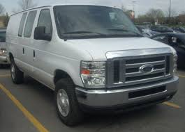100 2010 ford e 250 owners manual 2018 ford transit full