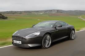 old aston martin db9 aston martin virage 2011 2012 review autocar
