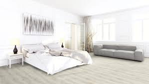 Installing Tarkett Laminate Flooring New Tarkett Easium So Simple To Install You Won U0027t Want To Stop