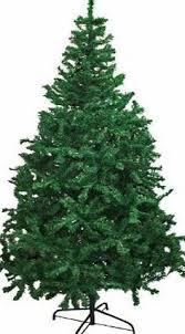 deuba christmas tree 180 cm artificial christmas tree stand