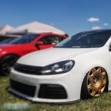 Fs Bentley Wheels Vw Gti Mkvi Forum Vw Golf R Forum Vw Golf