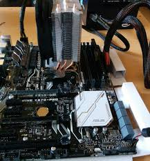 new ryzen build doesn u0027t boot motherboard or cpu dead buildapc