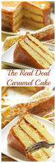 best 25 caramel icing ideas on pinterest caramel frosting