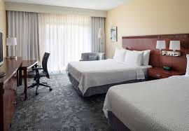 hotels with 2 bedroom suites in denver co premium east denver colorado cannabis tours and 420 hotels