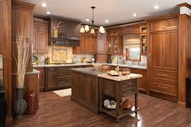 how tall is a kitchen island kitchen freedom kitchens august blog traditional wood kitchen