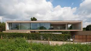 hurst house bourne end uk strom architects arq kasas