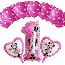 minnie mouse balloon reviews shopping minnie mouse