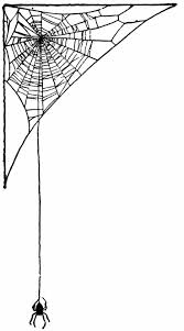 halloween spider web background best 25 spider web drawing ideas on pinterest black widow
