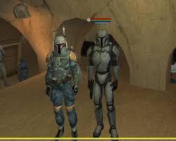 star wars galaxies mandalorian and bounty hunter armor pics boba