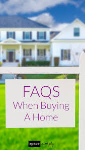 questions to ask when buying a house 421 best images about buying selling a home help on pinterest