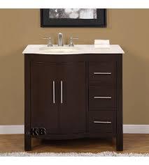 Lowe Bathroom Vanity by Bathroom Vanity Cabinets With Sink Design Des Lowes Bathroom