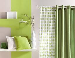 deco chambre vert une chambre sous influence végétale trouver des idées de