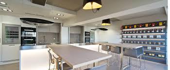 atelier cuisine annecy l atelier des 4 gourmets les fous de la botte