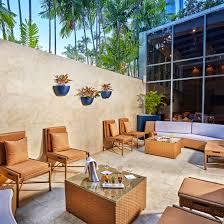 Design Plaza By Home Interiors Panama American Trade Hotel U0026 Hall Panama City Panama 24 Hotel Reviews