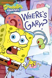 buy spongebob squarepants wheres gary in cheap price on alibaba com