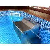 endless lap pool swimming machine and counter current units endless pool fastlane