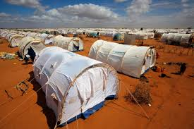 3000 leagues in search of mother kenya closing dadaab world u0027s largest refugee camp over al shabab