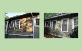 denver painters interior u0026 exterior painting and stucco company