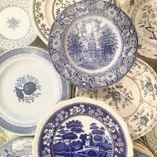 vintage china pattern vintage china southern vintage table