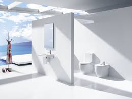 commercial bathroom fittings bathroom fittings cairns with bathroom design ideas and bathroom designs