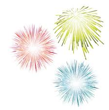 fireworks png free icons and png backgrounds