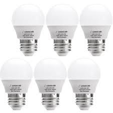 Infinity Led Light Bulbs by Lohas Led G14 Light Bulb 3w Daylight White 5000k Led Energy