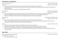 Resume Template Examples by Download Resume Template Examples Haadyaooverbayresort Com