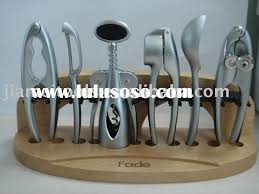 kitchen tools and equipments interior beauty