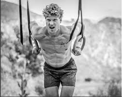 180 Muscle 180 Muscle Review And Bonus Hunter Mcintyre And Ben Greenfield Obstacle Dominator Training