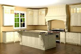 corbels for kitchen island kitchen island corbels kitchen appealing u shape kitchen