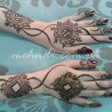 mehndi for children 4 kids tattoo are henna tattoos safe for kids