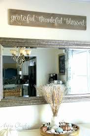 martha stewart home decorators catalog comfortable home decorators catalog home ideas