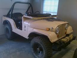 jeep kaiser cj5 1969 jeep cj5 32