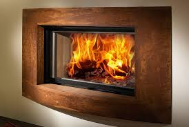 accessori per camini a legna accessori per camini barbecue gasfocolari e rivestimenti chazelles