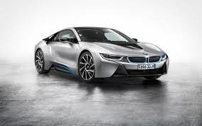bmw i8 wallpaper bmw i8 pc hd cars 4k wallpapers images backgrounds photos and