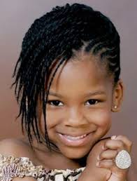 hairstyles for black women over 40 black braids hairstyles for women over