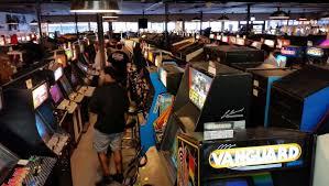 total motorcycle u0027s free online games arcade totalmotorcycle