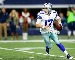 dallas cowboys thanksgiving 2015 dallas cowboys at buffalo bills 5 bold predictions