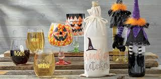home interiors gifts inc company information home interiors gifts inc company information home decorating