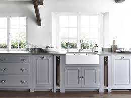 neptune cuisine chichester jpg anchor center mode crop quality 90 width 500 slimmage true rnd 131326648560000000
