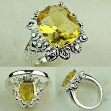 new stone rings images Aliexpress mobile global online shopping for apparel phones jpg