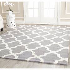 White Bedroom Mat Online Buy Wholesale Acrylic Rugs From China Acrylic Rugs