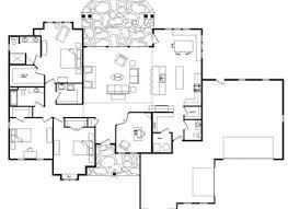 log cabin open floor plans open floor plan log homes 100 images chamberien log homes