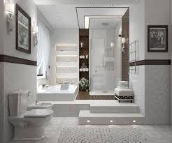 80 best bathroom images on pinterest bath tubs centre and hammocks