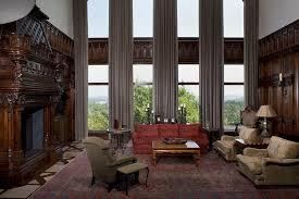 Curtains And Drapes Ideas Living Room Spectacular Living Room Curtains And Drapes Ideas Decorating Ideas