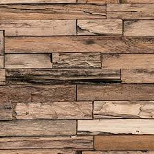 repurposed wood wall reclaimed wood wall paneling texture seamless 19622