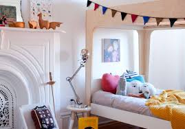 amenager chambre enfant comment aménager une chambre d enfant nos conseils pour