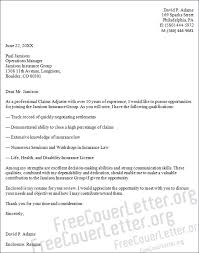 lawyer cover letter sample awesome collection of legal cover