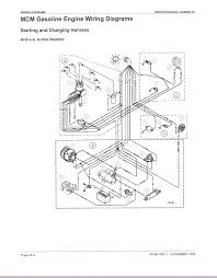 small trailer wiring diagram floralfrocks