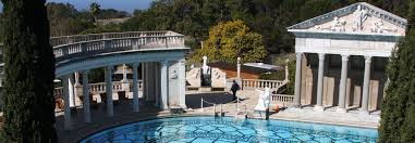 hearst castle package adelaide inn hotel